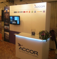 ExpoFrame Accor